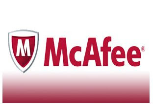 Free Information and News about  Software  Companies  in India - McAfee India