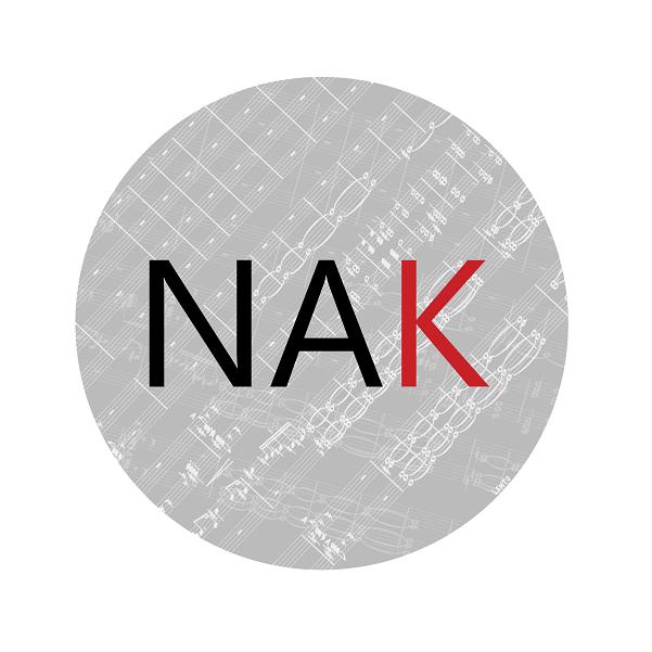 NAK 2015