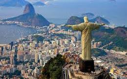 ACERVO, agora no RIO DE JANEIRO