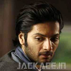 Ali Fazal Appalled By News Of His Scene Being Edited Out Of 'Khamoshiyan'?