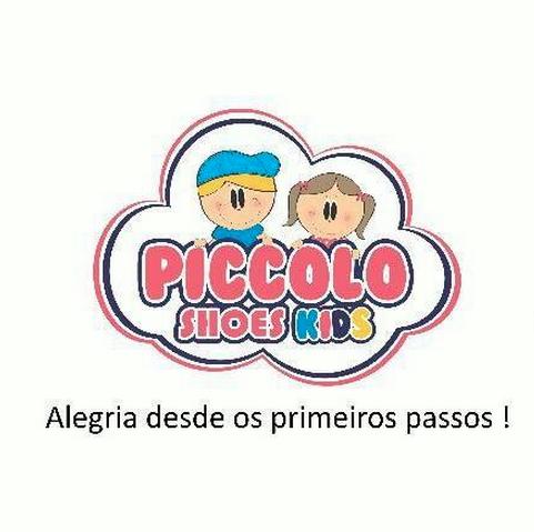 Píccolo Shoes Kids