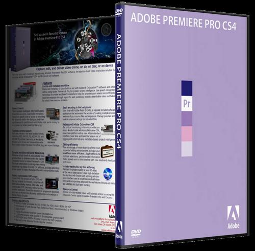 Adobe Design And Web Premium Cs System Requirements