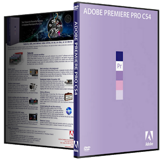 adobe premiere pro cs4 full crack 32bit extra torrent