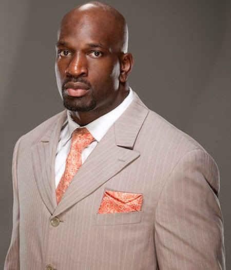 "Titus O""Neil Hd Wallpapers Free Download"