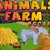 Animals Farm Escape
