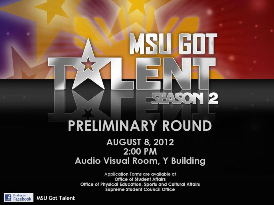 Msu student portal