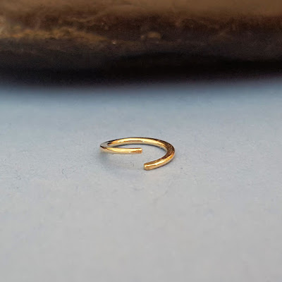 https://www.etsy.com/listing/241380261/20g-nose-ring-14k-gold-filled-endless?ref=shop_home_feat_1