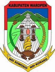 Waropen : Cek Jadwal & Pengumuman Hasil Tes TKD CAT CPNS ( Kabupaten / Kota ) Tahun 2014
