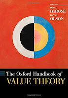 http://www.kingcheapebooks.com/2015/06/the-oxford-handbook-of-value-theory.html
