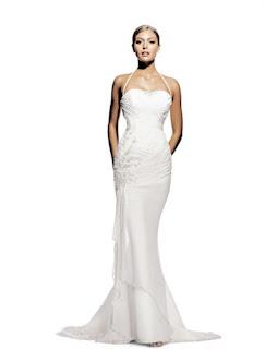 Impression Bridal - 2833