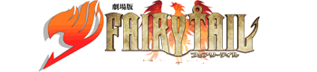 Fairy Tail English Subbed Online