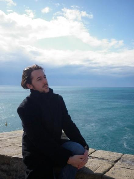 Vincenzo+Maltempo.jpg