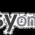 La empresa EasyonPAD y Gran Hotel Costa Adeje dona 60 Tablets a centros educativos de Adeje