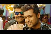 Rakshasudu movie photos gallery-thumbnail-6