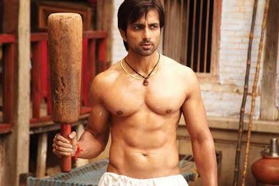 Sonu Sood, Amitabh Bachchan, Bbuddah, Bollywood, Gossip, Bollywood actor, Bollywood Actors, Bollywood actress, Bollywood Events, Bollywood interview, Bollywood Movie, Bollywood Song
