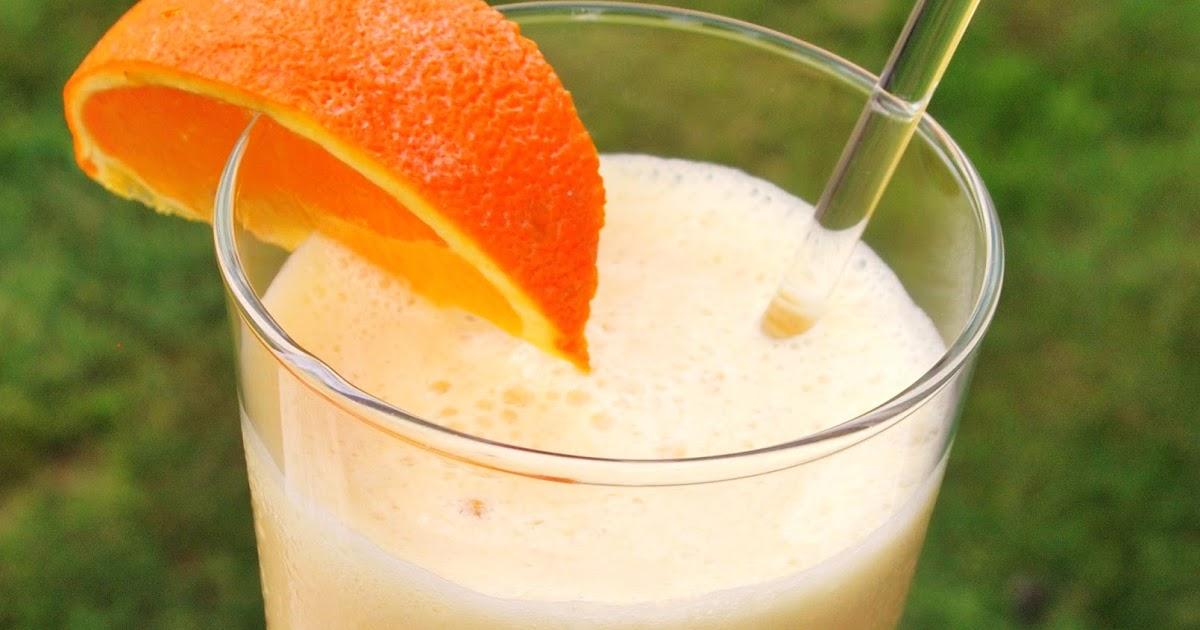 Dq Orange Julius West Palm Beach Fl
