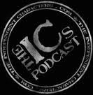The Independant Characters Podcast