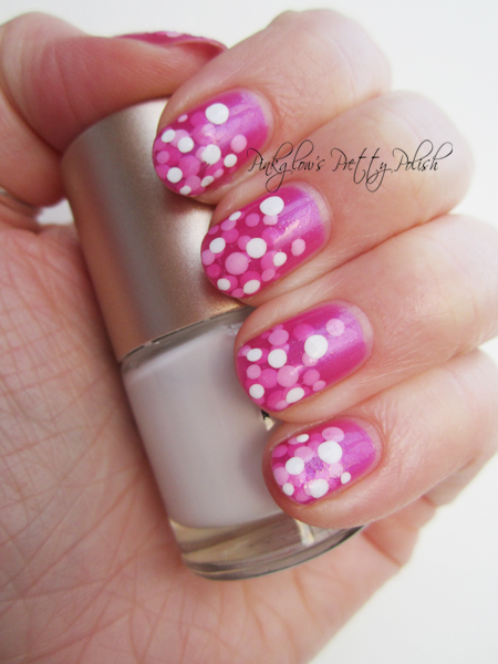 Models-own-pink-fever-Pond-manicure-with-pink-dots.jpg