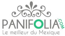 La vanille du mexique