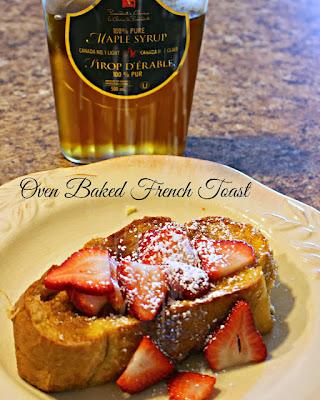 http://jennsrandomscraps.blogspot.ca/2013/11/oven-baked-french-toast.html