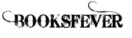 BooksFever