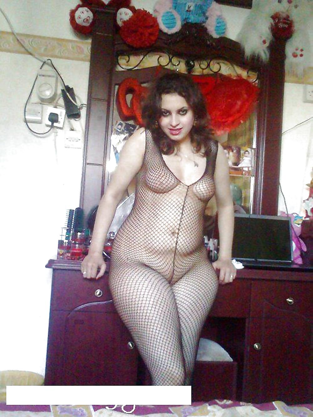 Naked cartoon girls in transparent cloths nude photos
