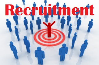MPSC Recruitment 2016