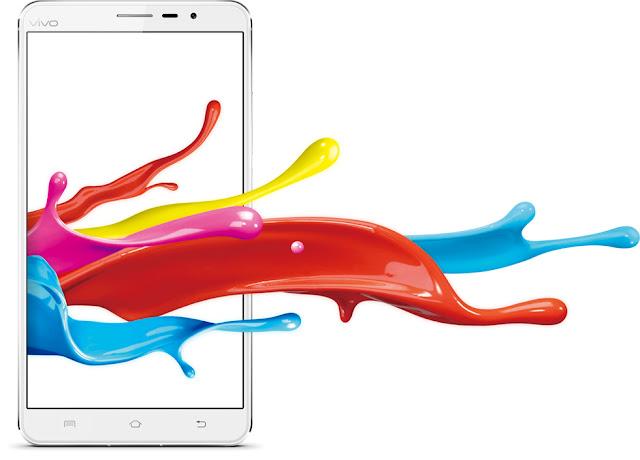 Daftar Harga Vivo Xplay Series Terbaru
