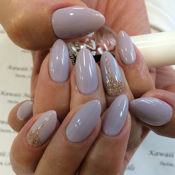 Almond shaped nails designs images nail art and nail design ideas almond shaped nail designs gallery nail art and nail design ideas nail art for almond shaped prinsesfo Gallery
