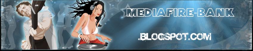 mediafire-bank