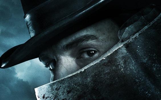 Ban  Abraham-Lincoln-Vampire-Hunter