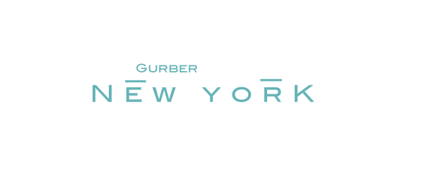 GURBER MATHEWS