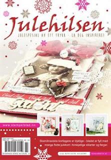 http://www.yourvismawebsite.com/norsk-stempelblad-as/shop/product/taxfree---julehilsen-ett-trykk-2015?tm=produkter/kunder-utland