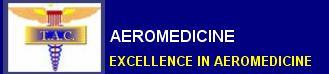 Medical AirXpress, USA