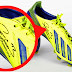 Sarah Brandner Name On Bastian Schweinsteiger News Shoes