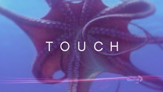 TOUCH - 2012