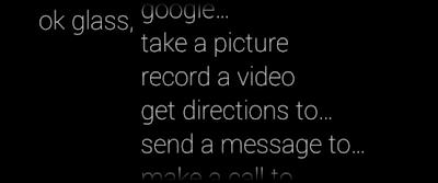 Cara Menjalankan Google Glass di ponsel atau tablet Android Anda, apk, aplikasi android