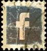 Bastelwissen-Online auf Facebook folgen