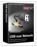 USB over Network 4.7.4 Final Incl Keygen READ NFO-DI