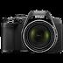 Nikon introduceert COOLPIX P600 en deCOOLPIX P530