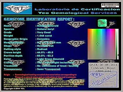 http://3.bp.blogspot.com/-Clf_K_-F1Fc/VAk8Yo8hbwI/AAAAAAAADs4/uKENwPu582E/s1600/Z104K%2BSertifikat.jpg