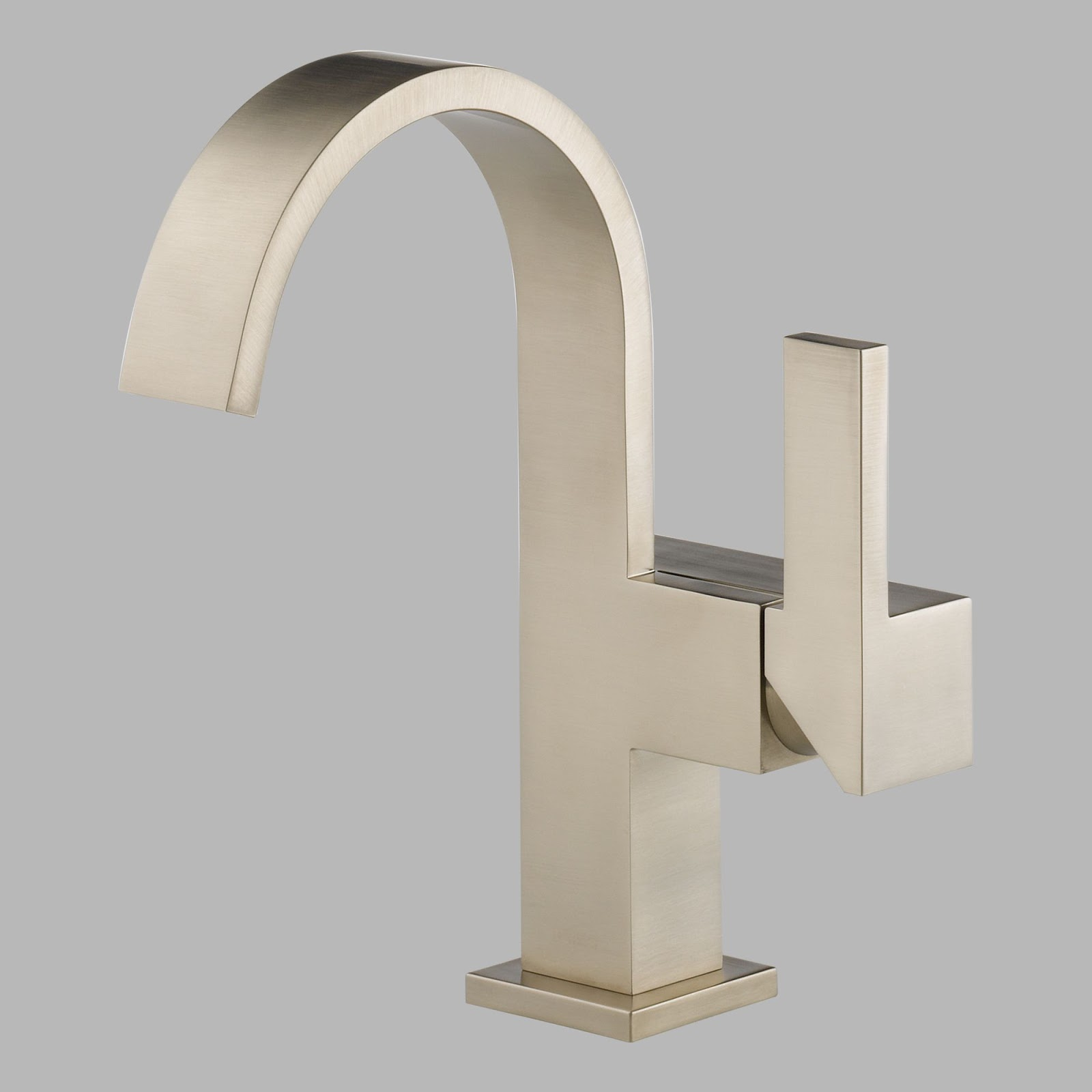 WaterSense Ultra Efficient Water Saving Bathroom Fixtures, Faucets ...