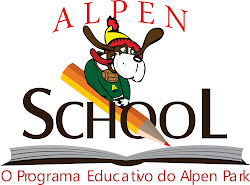 Conhea o Alpen School!!!