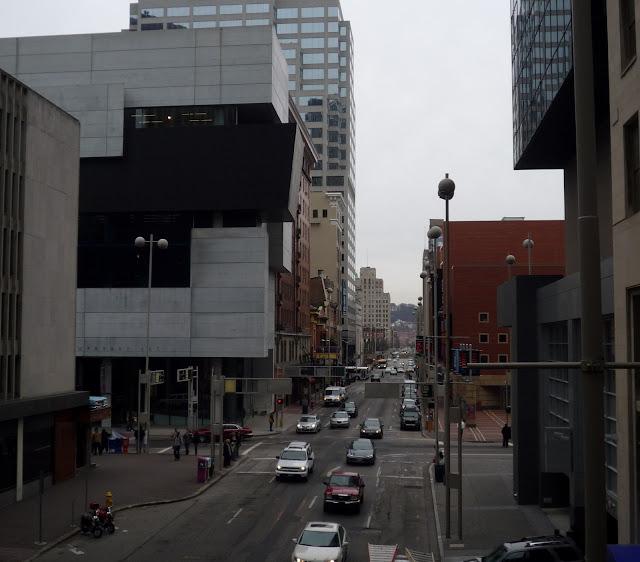Bldg List Cincinnati Urban Architecture Now