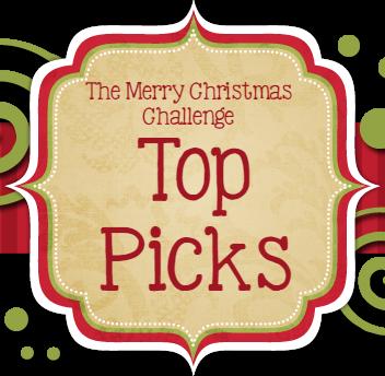 Challenge #23 ATG