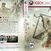 Capa Assassins Creed III Xbox 360