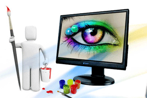 Web Design Company Bangladesh:   A Professional Web Design Company Selection