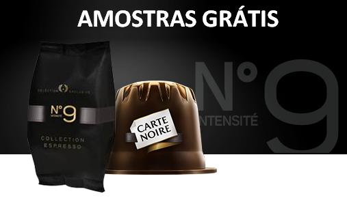 https://espressoprefere.cartenoire.fr/echantillons#