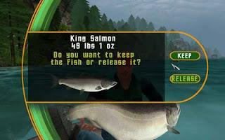 Free download rapala pro bass fishing pc games rip games for Free bass fishing games