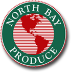 North Bay Produce